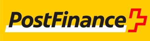 Spenden über Postfinance